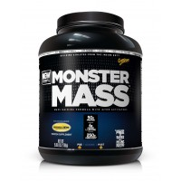 Monster Mass (2,7кг)