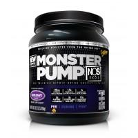 Monster Pump N.O.S (459г)