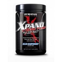 Xpand Xtreme Pump (280гр)
