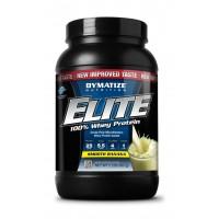 Elite Whey Protein (0,9кг)