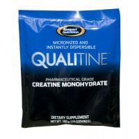 Qualitine (100г)