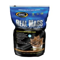 Real mass probiotic (5,4кг)