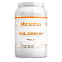 Kolossum (2,27кг)