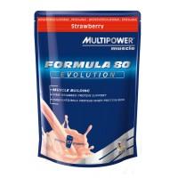 Formula 80 Evolution (500г пакет)