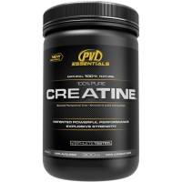 100% Pure Creatine (300г)