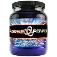 Horse Power (1кг)