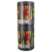 Creatine (200г+200г)