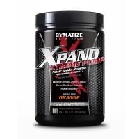 Xpand Xtreme Pump (800г)